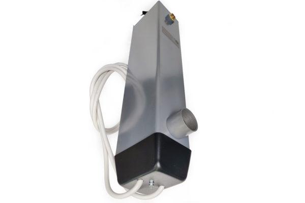 Электрический котел 18-30 кВт Сатурн