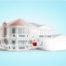 Электрокотёл для частного дома: выбираем оптимальное оборудование