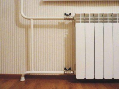 Электрические котлы, конвекторы, отопление