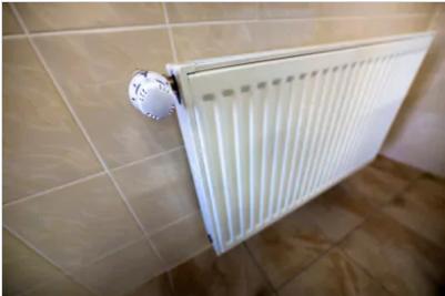 конвектор отопления электрический