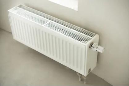 купить конвекторы отопления настенные
