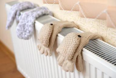 конвекторов для отопления частного дома