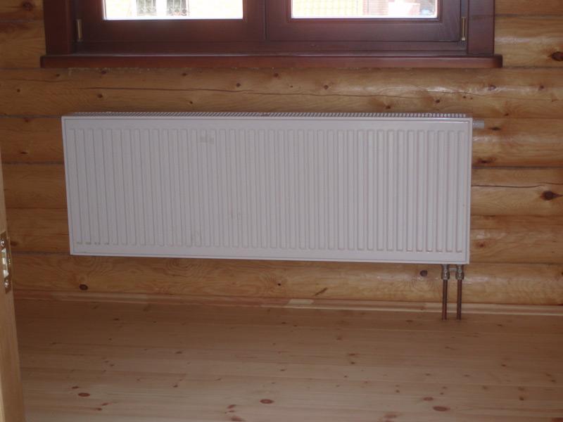 Конвекторы электрические для отопления дачи